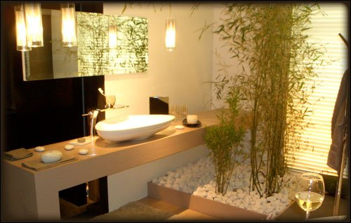 Renovation un an pour tout changer suite parentale nature for Suite parentale zen